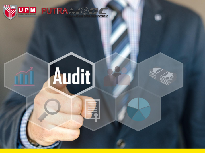 AUDITING A VALUE PROPOSITION : INTERMEDIATE LEVEL