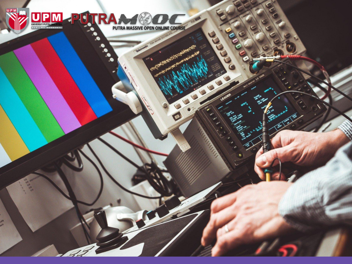 Electronic Testing & Reliability